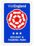 3 Holiday & Touring Park150h
