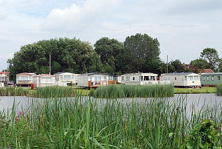 Lakeside Springs